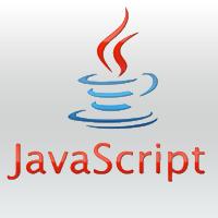 تشخیص مرورگر کاربر با جاوا اسکریپت