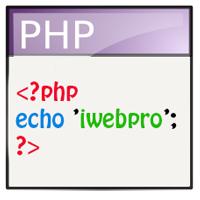 کد های کاربردی – PHP