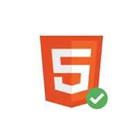 اعتبار سنجی فرم با HTML5