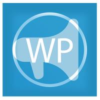 افزونه مدیریت کانال تلگرام