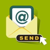 آموزش نوشتن اسکریپت ارسال ایمیل(PHP,Ajax) بخش یک