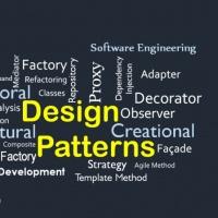 الگوهای طراحی در برنامه نویسی