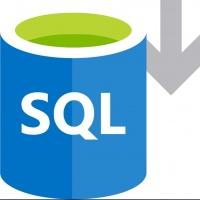 سورت کردن براساس نزدیکترین مکان در SQL